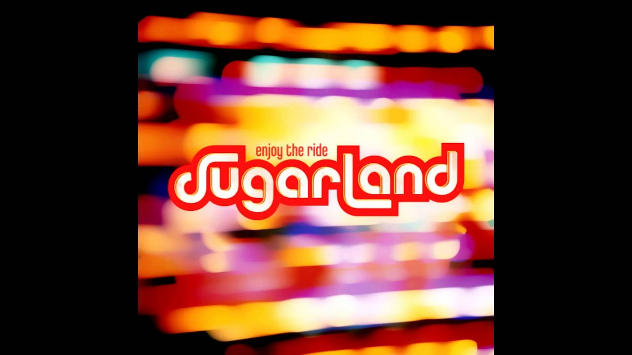 Sugarland Quot Stay Quot Youtube