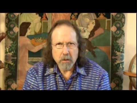 Life Of Christ No. 73  with Dr. Mitch Medina