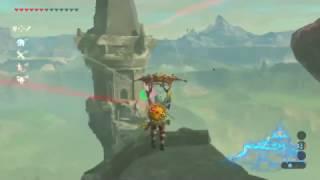 Hyrule Castle Memory Youtube