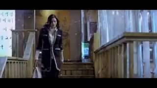 Download Video Changing Partners (Swingers Movie) - Official Trailer MP3 3GP MP4