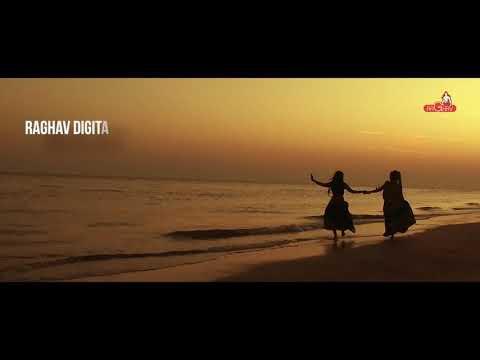 Jay jay goga full song HD