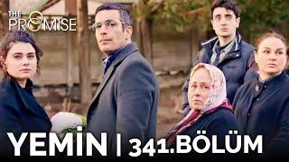 Yemin 341. Bölüm  The Promise Season 3 Episode 341