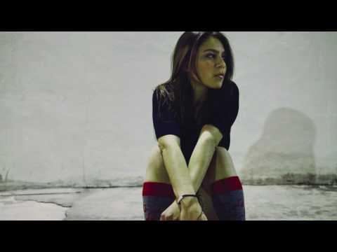 Let Me Go- Logic (Cover by Carolena, Isho, & Andres)