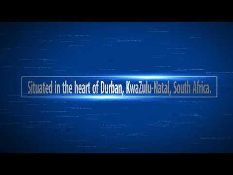 Lushen Pillay Attorneys,Suite 130,320 Pixley,320 Dr. Pixley Kaseme Street,Durban,Tel:+27(0)313053838