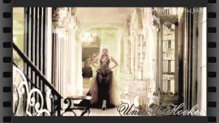 Nicki Minaj - Marilyn Monroe [Music Video/Tribute]