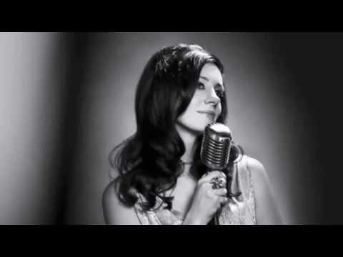 Lori Carsillo - Comin Home Baby