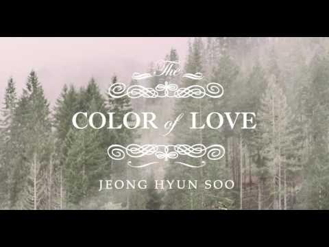 정현수(JEONG HYUN SOO) - 99인의 변호인 (official audio)