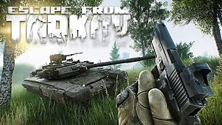 escape-from-tarkov-try-to-survive