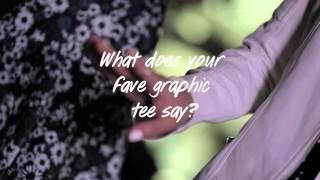 Seventeen Fashion Collection Spring 2015 Photo Shoot