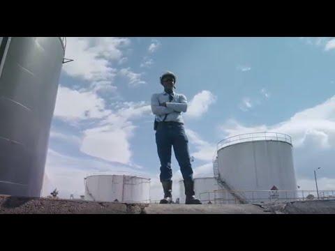 Somos Massy Energy Colombia