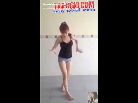 Tinh1gio