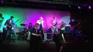 Смотреть видео Caesarius Army Of Undead (15.07.17 Клуб