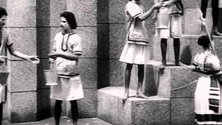 Palakam Illadha Kazhudai - Mainavathi, S.A Nagarajan, K.A Thangavelu - Tamil Classic Song