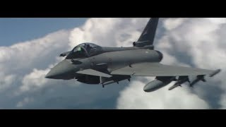 eurofighter-typhoon---the-world-s-most-advanced-combat-aircraft