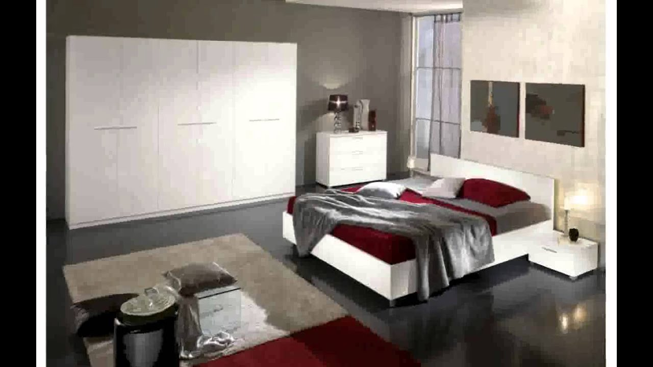 d coration moderne pas cher youtube. Black Bedroom Furniture Sets. Home Design Ideas