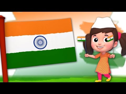desh-mere-hindi-independence-song-|-hindi-rhymes-|-desh-bhakti-song-|-hindi-patriotic-songs