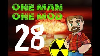 112 modded minecraft omom season 2 learning ic2 episode 28 prepping for replication