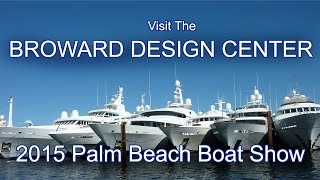 Palm Beach 2015 Boat Show Dates 2015 Dates March 26-29