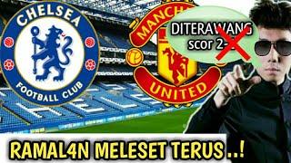 Download Video Prediksi CHELSEA vs MU 2019 FA Cup   Head to Head Chelsea VS Man Utd   Chelsea vs Manchester United MP3 3GP MP4