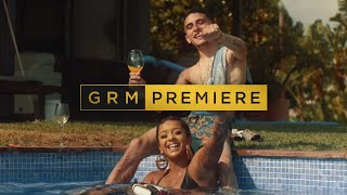 Gambar cover Paigey Cakey Ft. Geko - Loving You [Music Video] | GRM Daily