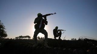 مزاحمة للدور الروسي.. إيران تنشر أخبار قتلاها في سوريا