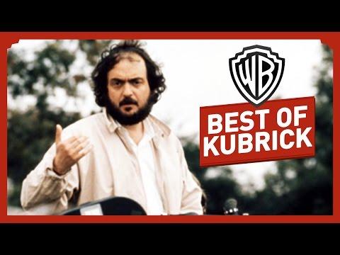 Le Meilleur De Stanley Kubrick