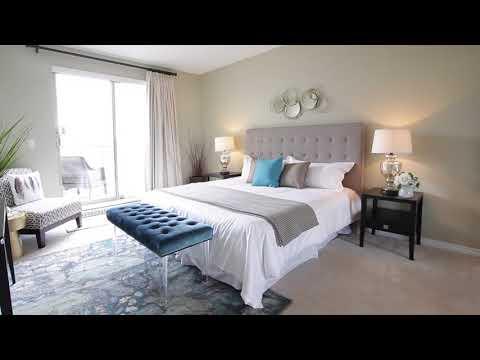 | LUXURY WEST VAN CONDO | 404 - 1765 Marine Drive
