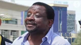 Cord's anti IEBC demos to go on - Orengo