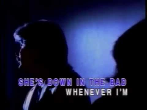 How Can I Tell Her (Karaoke) - Lobo