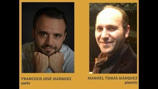 2018 02 02 Con voz Propia FCO JOSE MARQUEZ