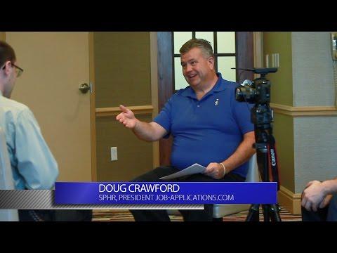 Job-Applications.com Pittsburgh Workshop