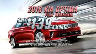 Sansone Jrs 66 Kia Hottest Kia Dealership