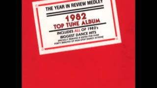 1982 Top Tune Medley