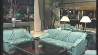 Riviera Hotel and Casino 1992 Sales Video