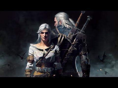 Is The Witcher the Next Game of Thrones?