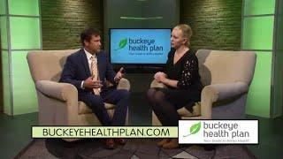 Buckeye Health Plan on Cleveland 19 News - Flu Shot Awareness