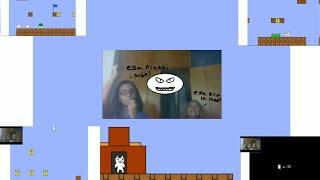 PINSHI GATO TROLL| Cat Mario thumbnail