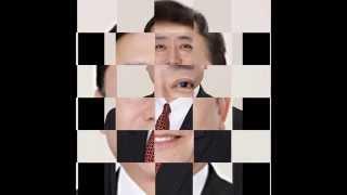 新橋演舞場2月「二月喜劇名作公演」 水谷八重子、中村梅雀、藤田朋子、...