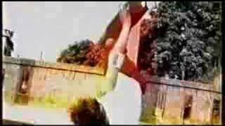 ŁUKASH - Twoja gra