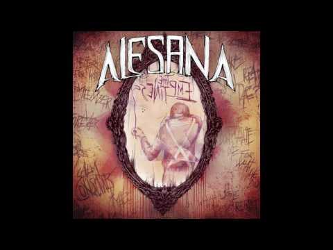 Alesana - Heavy Hangs The Albatross (High Quality)