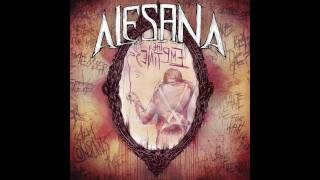 Alesana - Heavy Hangs The Albatross (High Quality)