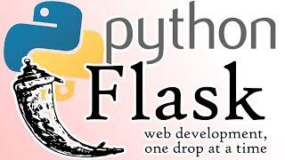 Jinja2 templates python flask webdev 03