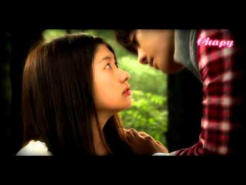 Playful Kiss - G.NA - Kiss Me (Lyric Español/Korea)