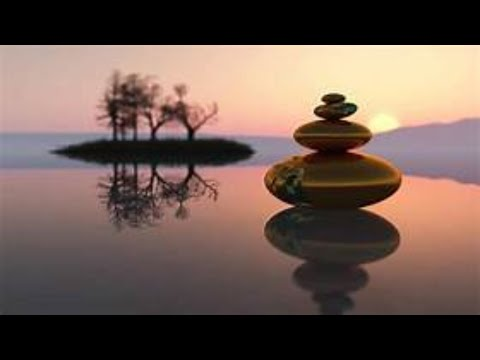 Mind Opening Meditation Sounds And Nature Sounds 20 min