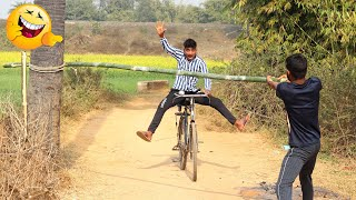 Most Indian Funny Whatsapp Videos 2021 || Try Not Laughing || Desi Prank Version 2021 || Found2funny