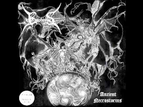 Empheris -  Necropulsar