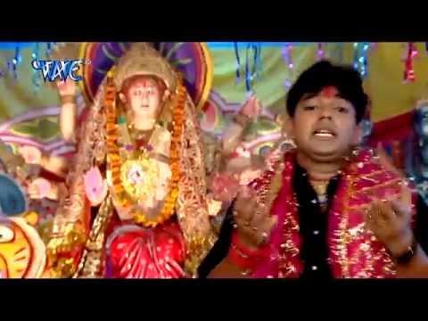 लाल-चुनरिया-odhke-maiya---singar-sajal-ba-mori-maiya-ke--pawan-singh-bhojpuri-mata-bhajan