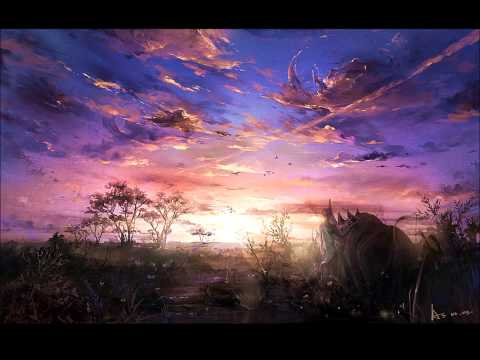 Kokia - Believe in the Spirit [Sub Español]