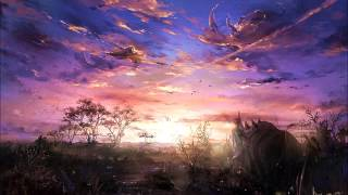 Kokia - Believe in the Spirit [Sub Español]