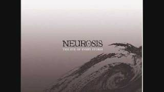 Watch Neurosis Left To Wander video